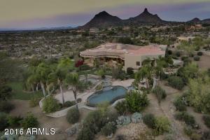 Loans near  E Happy Valley Rd, Scottsdale AZ