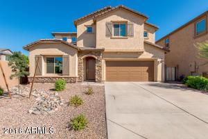 Loans near  E Topaz Ave, Mesa AZ