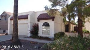 Loans near  N Calle Cir, Chandler AZ