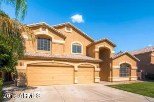 Loans near  S Jefferson --, Mesa AZ