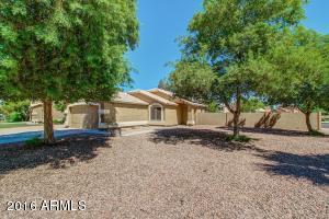 Loans near  E Laguna Azul Ave, Mesa AZ