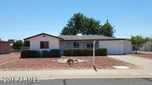 Loans near  E Boise St, Mesa AZ