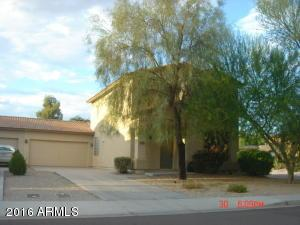 Loans near  W Windrose Dr, Peoria AZ