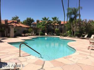 Loans near  E Mountain View Rd , Scottsdale AZ