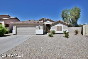 Loans near  W Roadrunner Ct, Chandler AZ