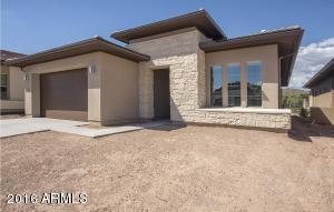 Loans near  W Baker Dr, Peoria AZ