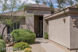 Loans near  E Canyon Wren Cir, Scottsdale AZ