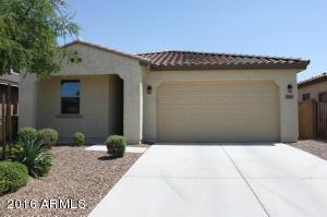 Loans near  W Prickly Pear Trl, Peoria AZ