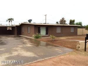 Loans near  E Elton Ave, Mesa AZ