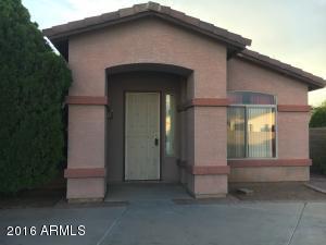 Loans near  N Burbank Ct, Chandler AZ