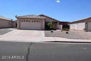 Loans near  S th St, Mesa AZ