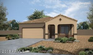 Loans near  E th Way, Phoenix AZ