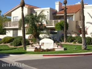 Loans near  E Lincoln Dr , Scottsdale AZ