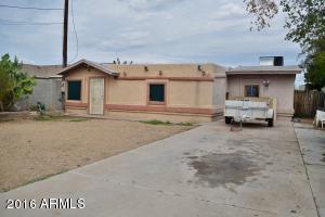 Loans near  N st Ave, Peoria AZ