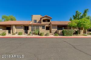 Loans near  E Belleview Pl , Scottsdale AZ