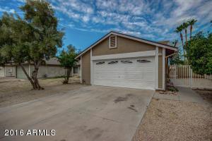 Loans near  E Darrel Rd, Phoenix AZ