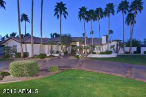 5430 W Creedance Blvd, Glendale, AZ 85310