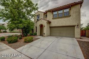 Loans near  N rd Dr, Peoria AZ