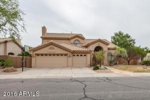 Loans near  W Linda Ln, Chandler AZ