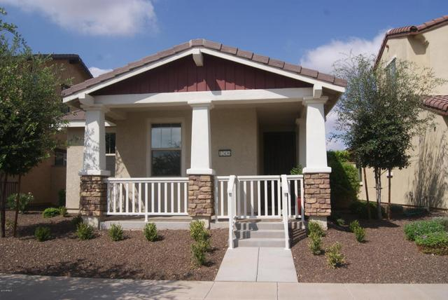 12436 N 153rd Ave, Surprise, AZ 85379