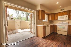 Loans near  E Desert Cove Ave , Phoenix AZ
