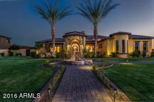 Loans near  W Bellissimo Ln, Peoria AZ
