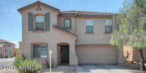 Loans near  W Monte Vista Rd, Phoenix AZ