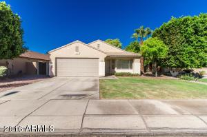 Loans near  N nd Ave, Peoria AZ