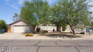 Loans near  W Le Marche Ave, Phoenix AZ