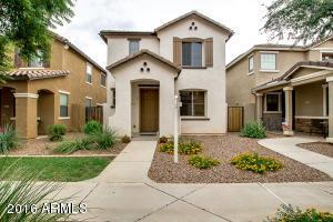 Loans near  S Brett St, Gilbert AZ