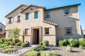 Loans near  E Tierra Buena Ln, Phoenix AZ