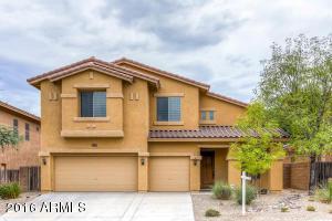 Loans near  W Peak View Rd, Peoria AZ