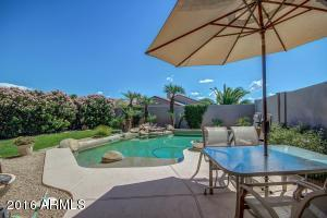 Loans near  E Windmere Dr, Phoenix AZ