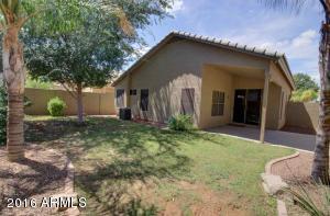 Loans near  E Kyle Ct, Gilbert AZ