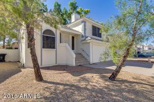 Loans near  N Madrid Ln, Chandler AZ