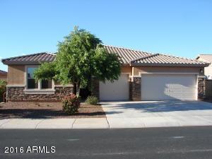 Loans near  W Jessie Ln, Peoria AZ