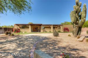 Loans near  E Charter Oak Rd, Scottsdale AZ