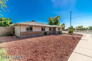 Loans near  W Harrison St, Chandler AZ