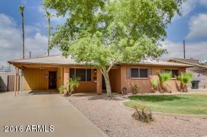 Loans near  N Hunt Dr, Mesa AZ