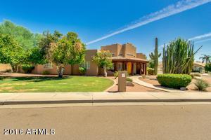 Loans near  N Rose St, Mesa AZ