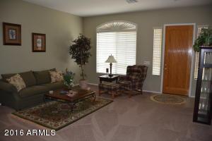 Loans near  E Knowles Ave, Mesa AZ