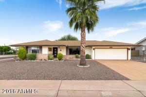 Loans near  E Billings St, Mesa AZ