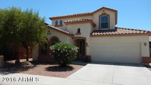 Loans near  E Wesson Dr, Chandler AZ