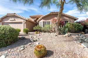 Loans near  W Amberwood Dr, Phoenix AZ