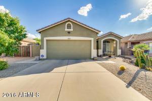 Loans near  E Keats Cir, Mesa AZ