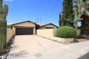 Loans near  N Via De Paesia --, Scottsdale AZ