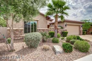 Loans near  S Big Horn Pl, Chandler AZ