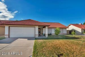 Loans near  E Ellis St, Mesa AZ