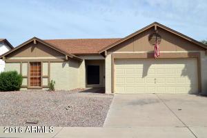 Loans near  E Casper St, Mesa AZ