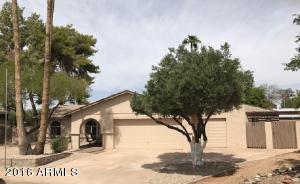 Loans near  W Peralta Ave, Mesa AZ